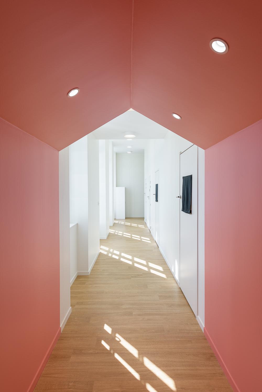 CF-architectue-pole-enfance-bourneuf-la-foret-16