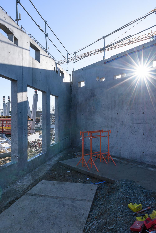 PAYSdeLOIRE-AIA-chantier-NsE-03-51-Modifier