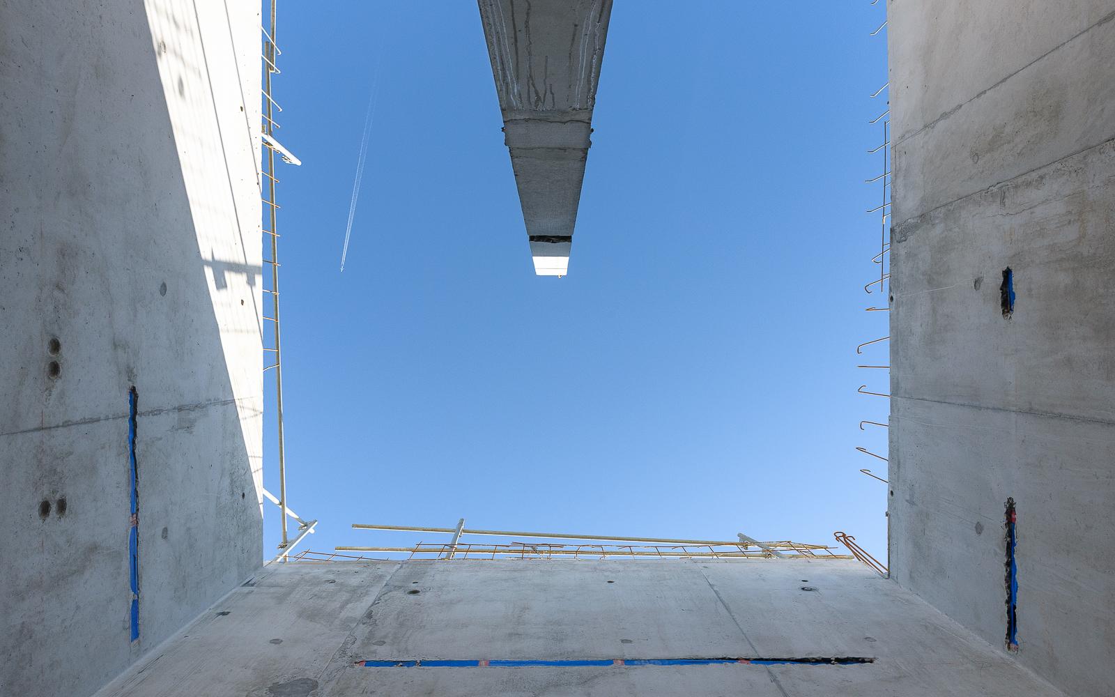 PAYSdeLOIRE-AIA-chantier-NsE-05-9-2