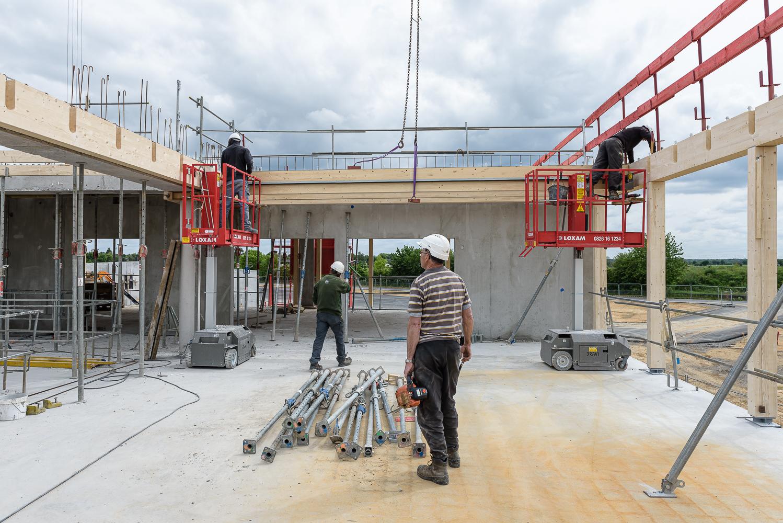 PAYSdeLOIRE-AIA-chantier-NsE-06-114
