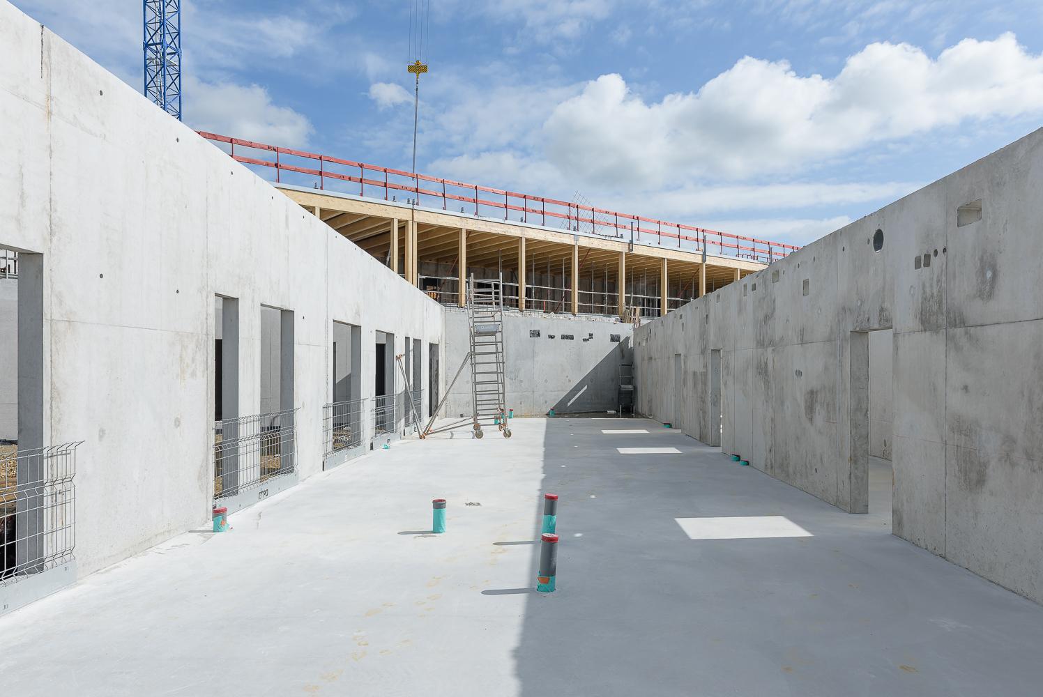 PAYSdeLOIRE-AIA-chantier-NsE-06-59