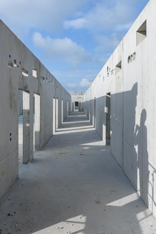 PAYSdeLOIRE-AIA-chantier-NsE-06-6