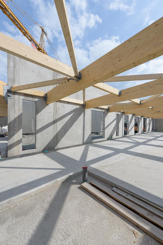 PAYSdeLOIRE-AIA-chantier-NsE-07-54