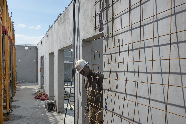 PAYSdeLOIRE-AIA-chantier-NsE-07-86