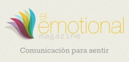 el Emotional magazine