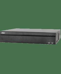 NVR5832-4KS2