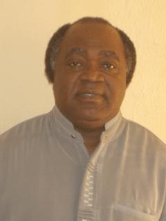 Africa Can Overcome Through Technology – Prof Elaigwu Part 2