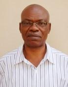 Prof Akwanya