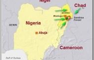 Propaganda War Escalates Between the Nigerian Military and Boko Haram