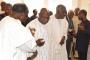 Cracking General Olusegun Obasanjo's Staying Power in Nigerian Politics, (Part 2)