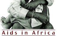 HIV/AIDS Cure is no Big Deal  – Femi Kusa