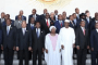 A Professorial Snap of Current African leadership