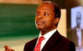 Economist Faults Intervention on Debt Moratorium, Calls Domestic Debt Nigeria's Time Bomb