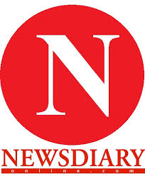 Newsdiary Online Converts Adversity to Advantage in a Post-Cyber Attack Repositioning