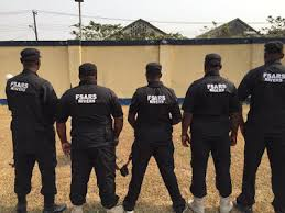 Politician Shot Dead in Ugbokolo Violence in Benue State