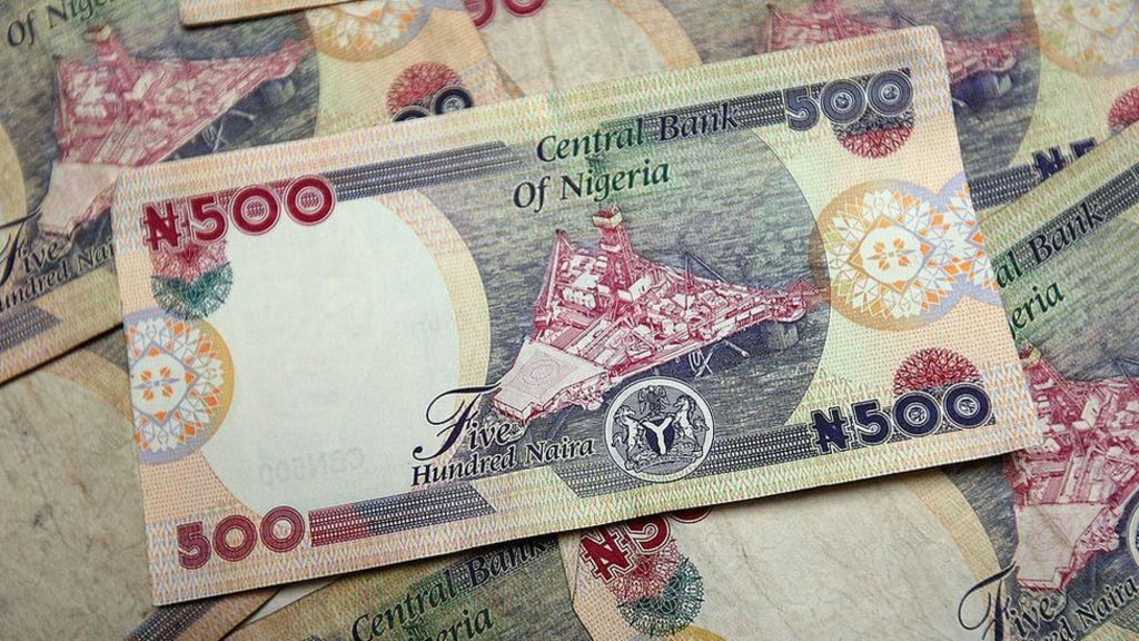 Domestic or Foreign Debt, We'll Back Osinbajo on Moratorium – Former Minister Joins Debate