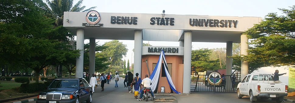 Governing Council Moves for Drastic Intervention in Benue State University Crisis