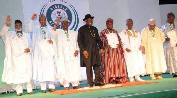 Academics and the Government Square Up in Nigeria Again, Endangers ASUU's World Ranking Aspirational Claims