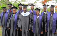 Between the African University, the Students and the Job Market