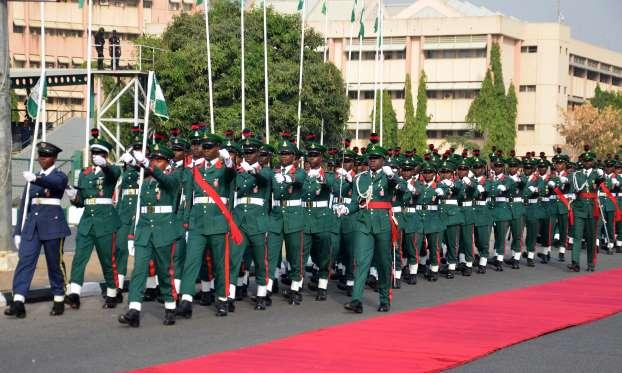 Attack Free Sallah: Is Nigeria Finally Putting Boko Haram Behind?