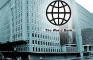 World Bank Seeks for Six-month Fellows from Sub-Saharan Africa