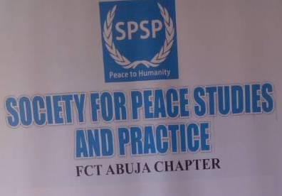Take Conflict Management Beyond Slogans – Prof Kwanashie Tells Stakeholders