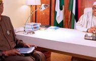Boss Mustapha on Trial
