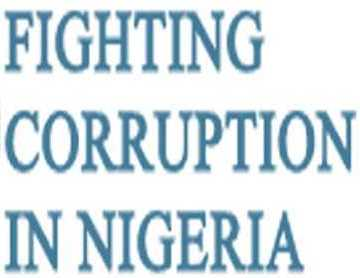 Dramatic Approaches to Fighting Corruption in Other Lands