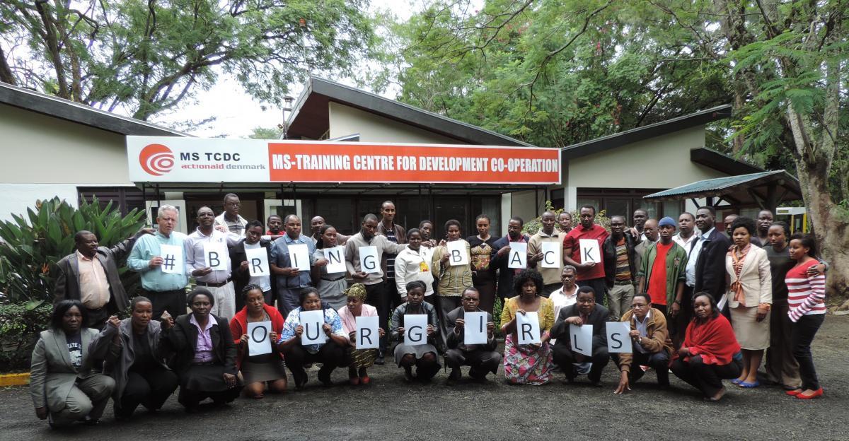 51 Year After Ujamaa, African Activists Converge on Arusha, Tanzania
