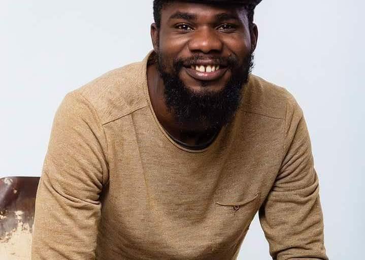 Detained Radical Zambian Musician Speaks