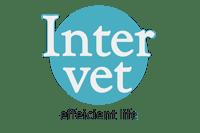 intervet200