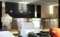 Hotel Ac Milano recepcion