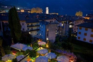Hotel Miravalle, Riva del Garda
