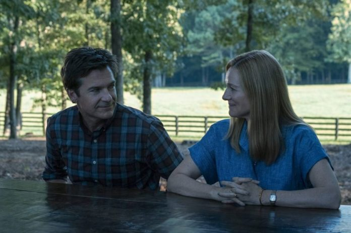 Netflix Show Ozark Season 4: Confirm Release Date, New Trailer, Expected  Cast And Everything We Know So Far - Interviewer PR