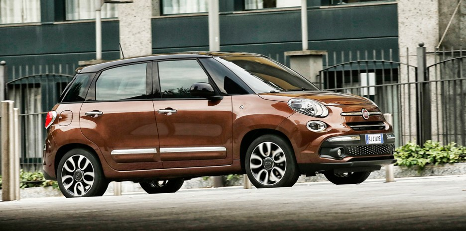 170522_Fiat_New-500L-Lounge_01_slider-1