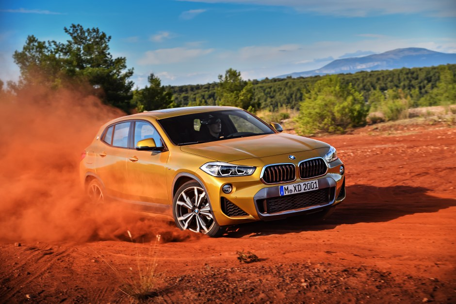 P90278974_highRes_the-brand-new-bmw-x2.jpg