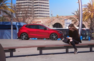 SEAT-enters in-the-carsharing-sector-with-the-acquisition-of-Respiro002_HQ