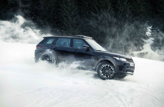 007_Bond Elements_Discovery Sport