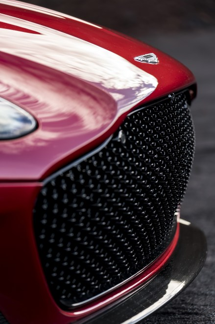 DBS Superleggera (14)