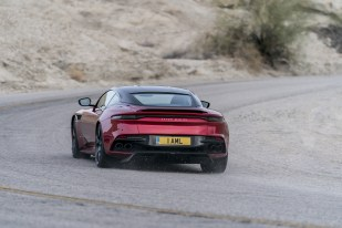 DBS Superleggera (6)