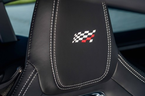 Jag_F-TYPE_20MY_Chequered_Flag_Image_291018_166