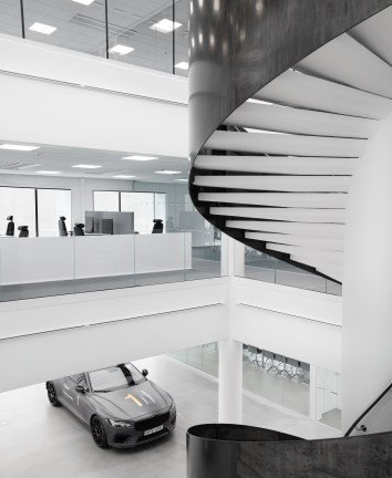 Polestar_headquarters_Gothenburg_007
