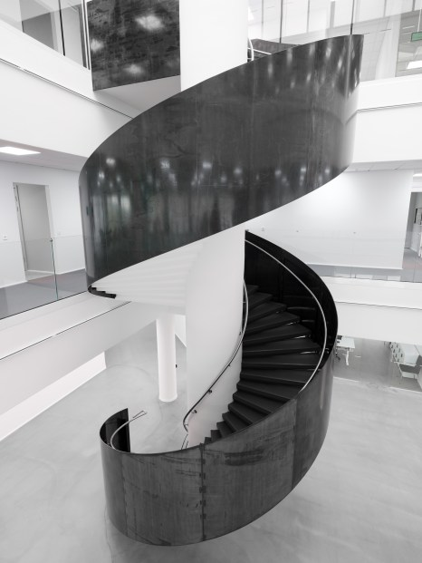 Polestar_headquarters_Gothenburg_008