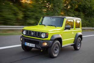 Suzuki-All-New-Jimny-01