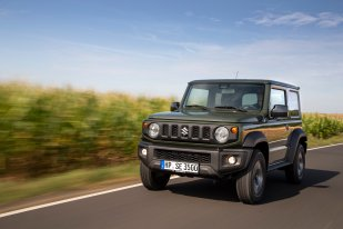 Suzuki-All-New-Jimny-03