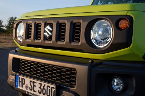 Suzuki-All-New-Jimny-17
