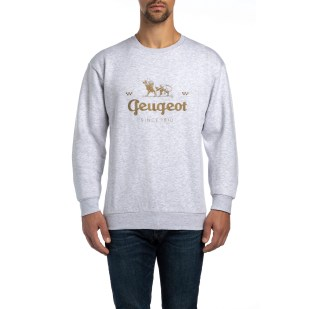 5_Sweat_CrewNeck_Legend_White