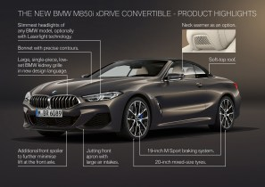 P90327573_highRes_the-new-bmw-8-series