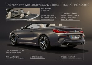 P90327574_highRes_the-new-bmw-8-series