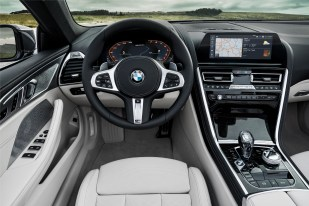 P90327639_highRes_the-new-bmw-8-series (1)
